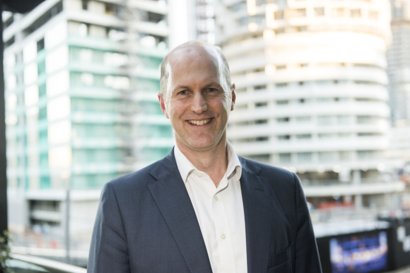 Why-Ben-Brabyn--head-of-Canary-Wharf-s-tech-startup-hub-Level39--is-buzzing-about-the-launch-of-Wood-Wharf5