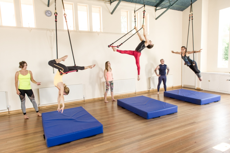 circus-themed-classes--_-The-Wharf6