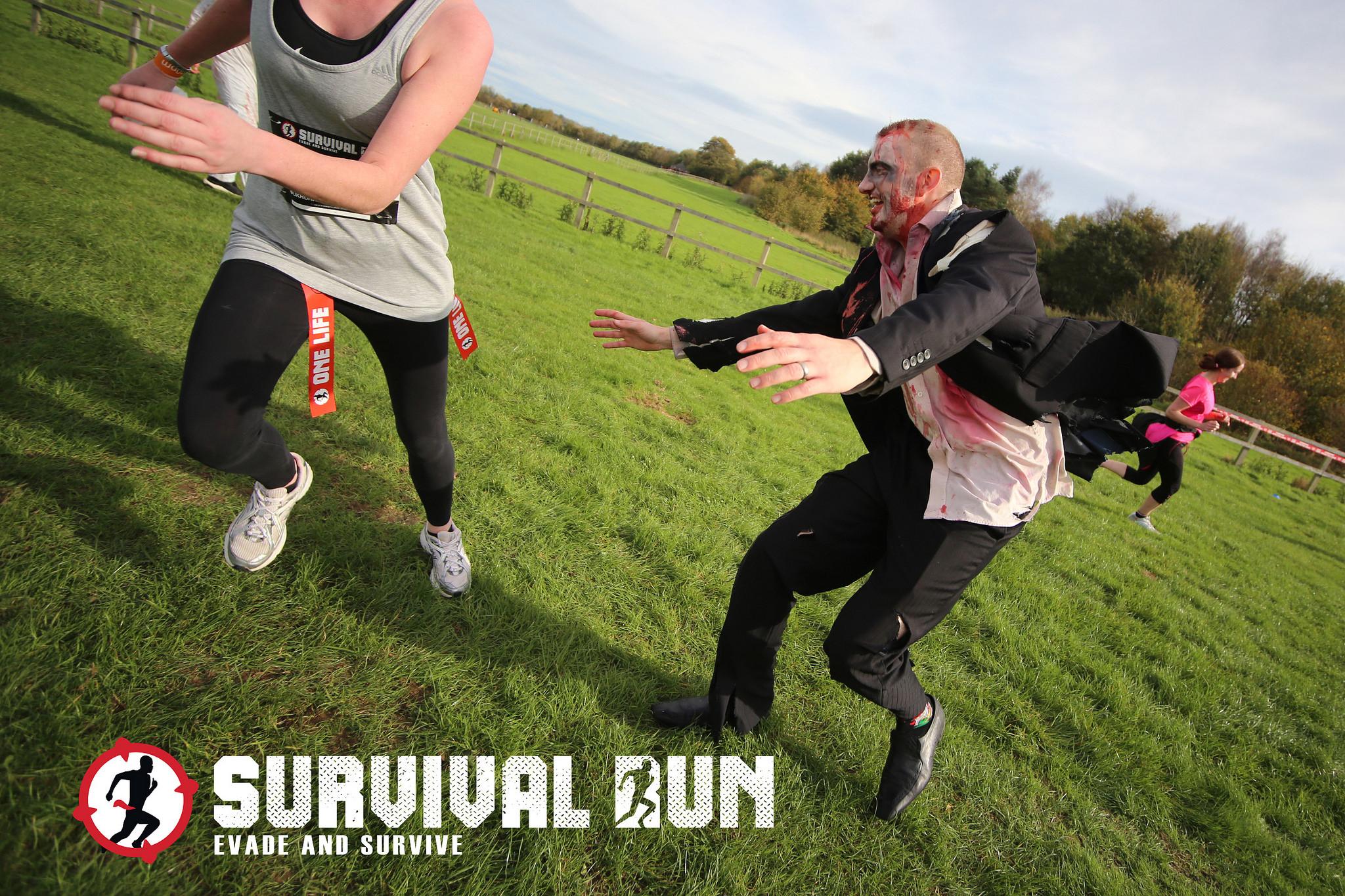 zombie-race-newbury