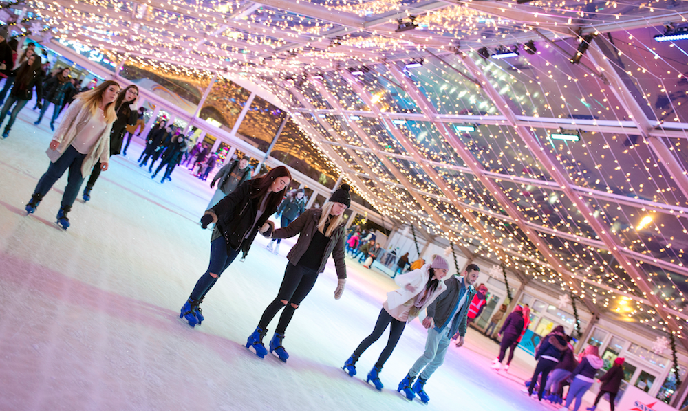 1-The-best-sheltered-outdoor-Ice-Skating-rinks-you-can-visit-in-the-UK-1