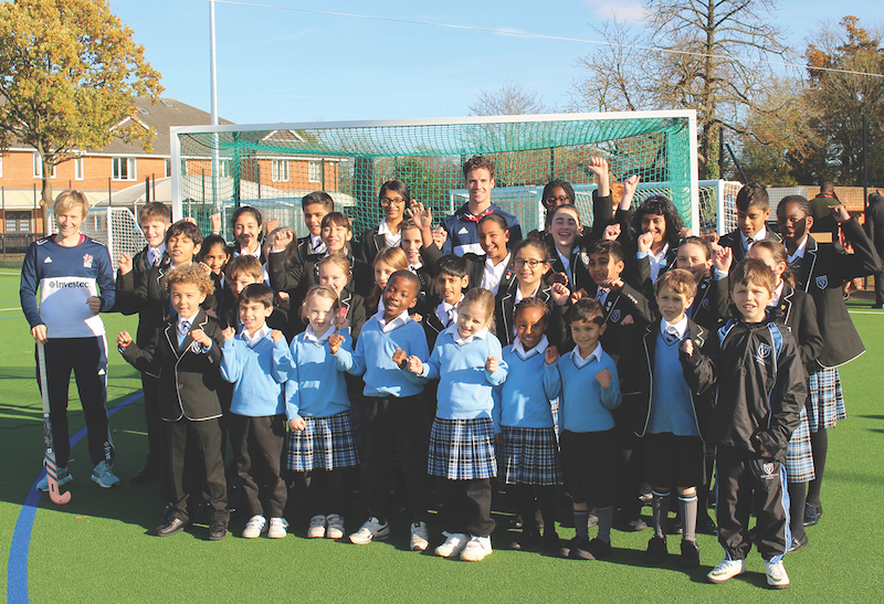 1Crosfields-School-opens-new-Artificial-Turf-Pitch-_1