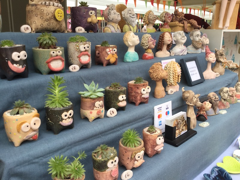 All-you-need-to-know-about-Frodsham-Frost-Fair-20181