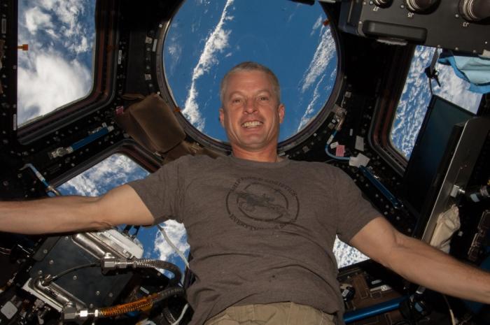 Astronaut-UniOfRDG-Nov-2018