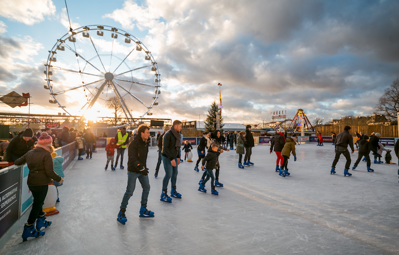 Clapham-Common-Winterville-discount-and-how-you-can-get-your-hands-on-it-13