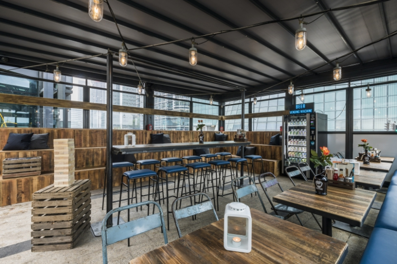 Could-Brewdog-s-decision-to-accept-cryptocurrency-in-Canary-Wharf-be-a-bellwether-for-retailers---The-Wharf--3