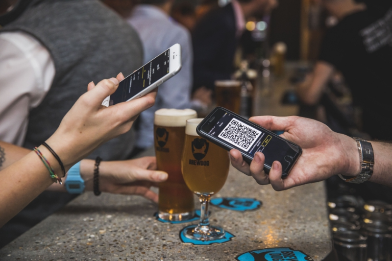 Could-Brewdog-s-decision-to-accept-cryptocurrency-in-Canary-Wharf-be-a-bellwether-for-retailers---The-Wharf--4