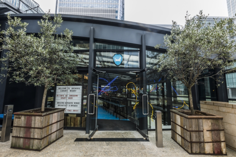 Could-Brewdog-s-decision-to-accept-cryptocurrency-in-Canary-Wharf-be-a-bellwether-for-retailers---The-Wharf--6