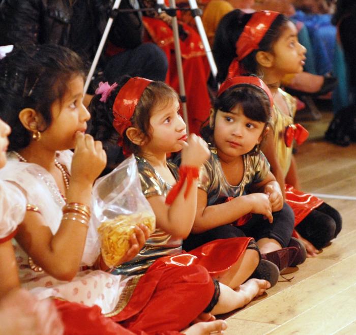 Diwali-071118