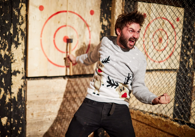 urban-axe-throwing-fun-manchester