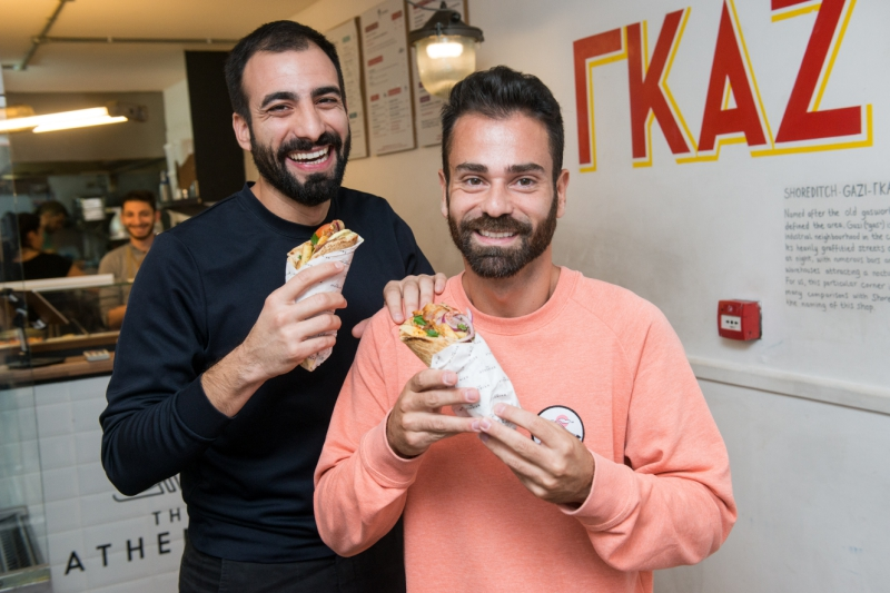 Greek-street-food-comes-to-Canary-Wharf-with-the-launch-of-The-Athenian-_-The-Wharf1