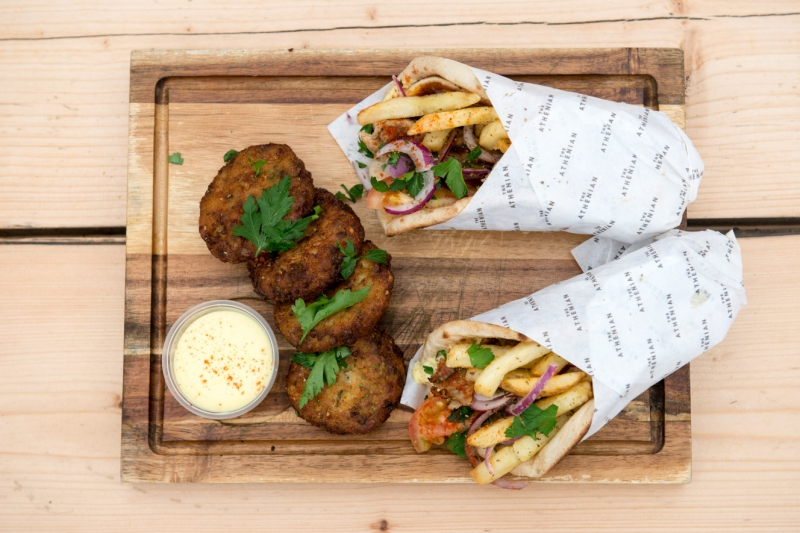 Greek-street-food-comes-to-Canary-Wharf-with-the-launch-of-The-Athenian-_-The-Wharf2