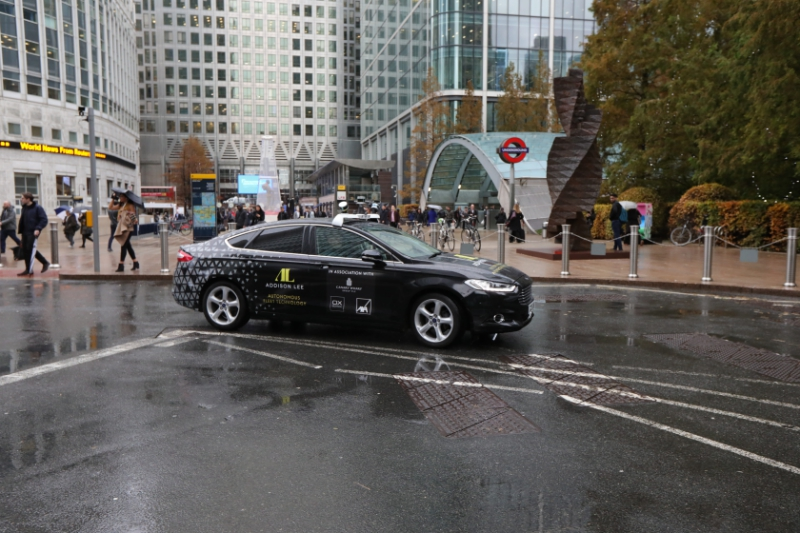 How-Canary-Wharf-is-at-the-cutting-edge-of-autonomous-vehicles-in-London-_-The-Wharf2