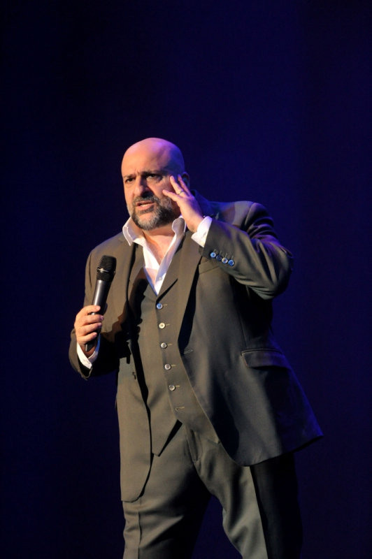 How-Omid-Djalili-will-bring-the-news-to-stand-up-at-Wilton-s-Music-Hall-_-The-Wharf1