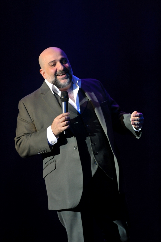 How-Omid-Djalili-will-bring-the-news-to-stand-up-at-Wilton-s-Music-Hall-_-The-Wharf2