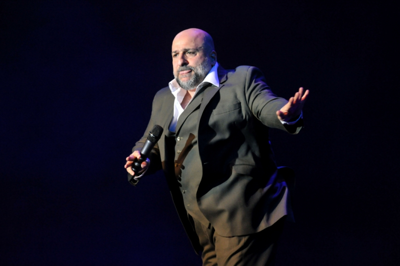 How-Omid-Djalili-will-bring-the-news-to-stand-up-at-Wilton-s-Music-Hall-_-The-Wharf5