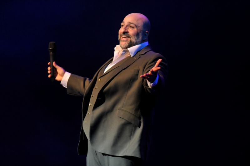 How-Omid-Djalili-will-bring-the-news-to-stand-up-at-Wilton-s-Music-Hall-_-The-Wharf6