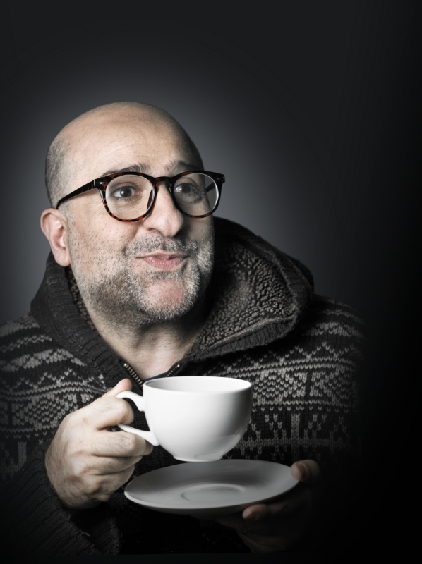 How-Omid-Djalili-will-bring-the-news-to-stand-up-at-Wilton-s-Music-Hall-_-The-Wharf8