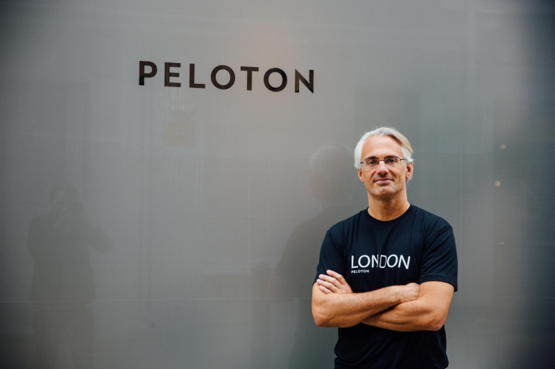 How-Peloton-brings-live-spin-classes-into-its-customers--homes-_-The-Wharf22