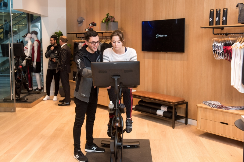 How-Peloton-brings-live-spin-classes-into-its-customers--homes-_-The-Wharf9