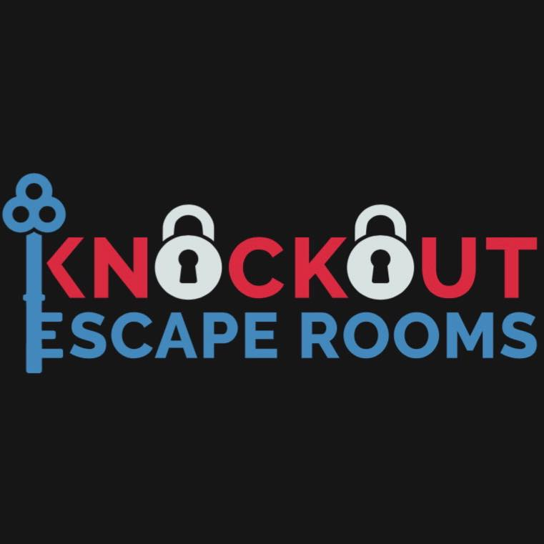 Roommates Search: Knockout Escape Rooms Find New Venue In Reading
