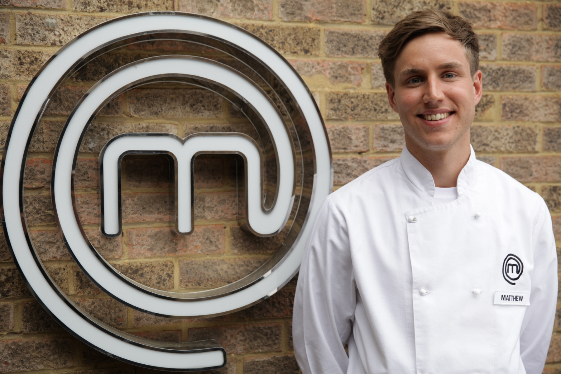 Reading Chef Wows Masterchef The Professionals Judges For Quarter