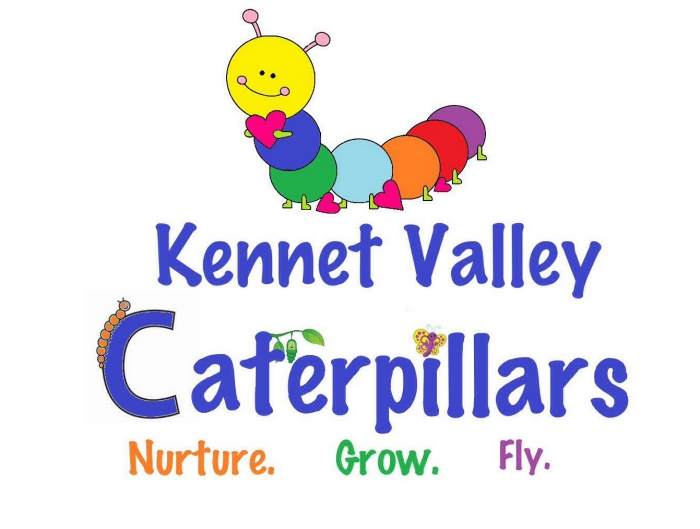 Kennet-Valley-Caterpillars-02