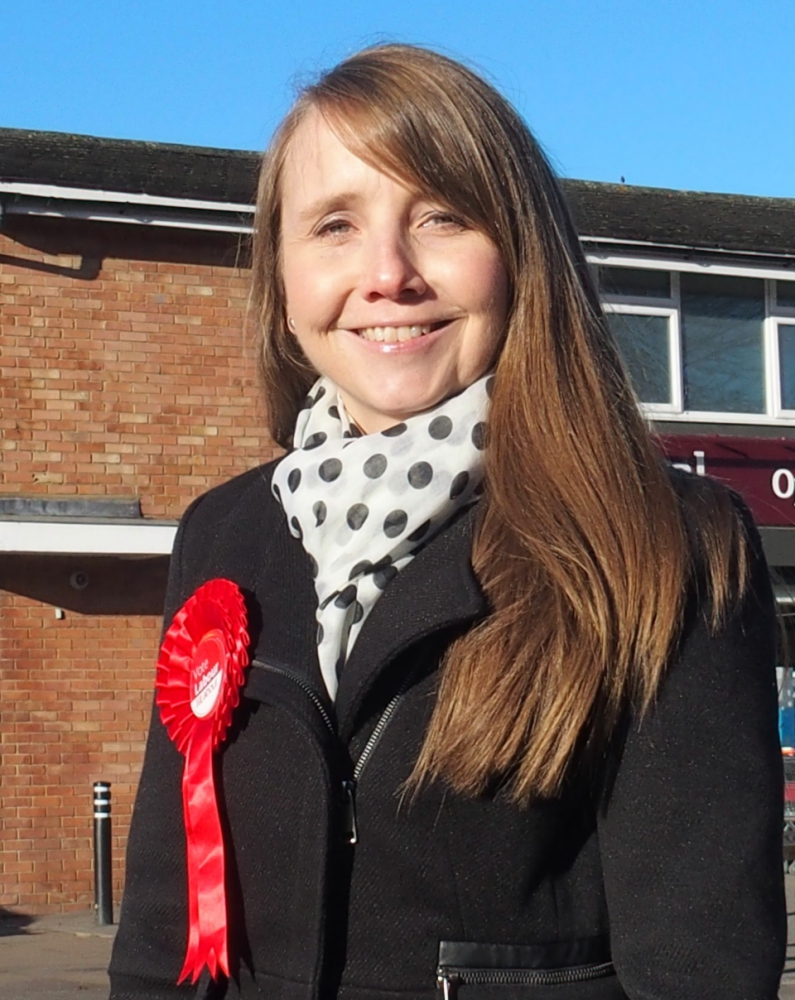 Labour_12_Norreys