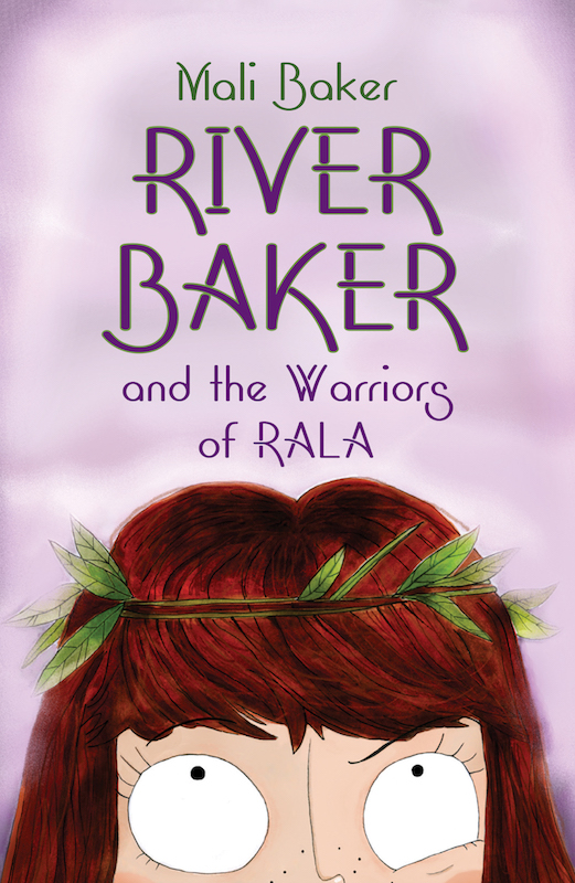 Meet-the-Reading-author-behind-debut-novel--River-Baker-and-the-Warriors-of-RALA--2