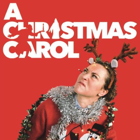 RBL-Christmas-Carol-201118