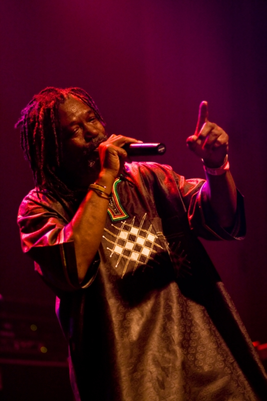 Roots-reggae-artist-Horace-Andy-performs-at-Boisdale-Canary-Wharf-for-a-five-night-November-residency-_-The-Wharf-2