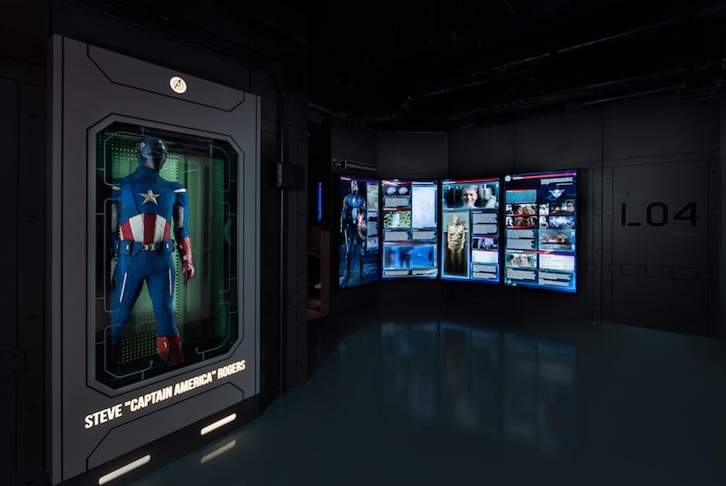 TW-Marvel2