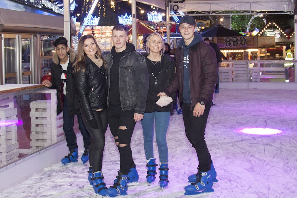 The-best-sheltered-outdoor-Ice-Skating-rinks-you-can-visit-in-the-UK_-Birmingham-_-4-1