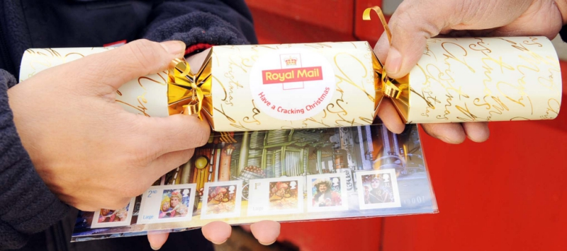The-last-Christmas-post-dates-for-Royal-Mail-and-everything-else-you-need-to-know-for-2018-_3