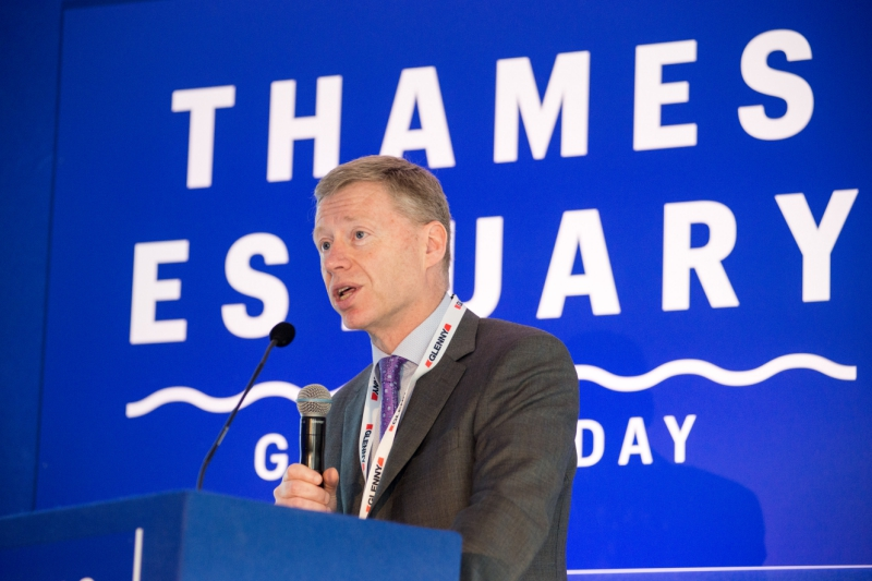 Why-London-City-Airport-wants-Crossrail-extended-to-Ebbsfleet-and-its-own-station--The-Wharf--3