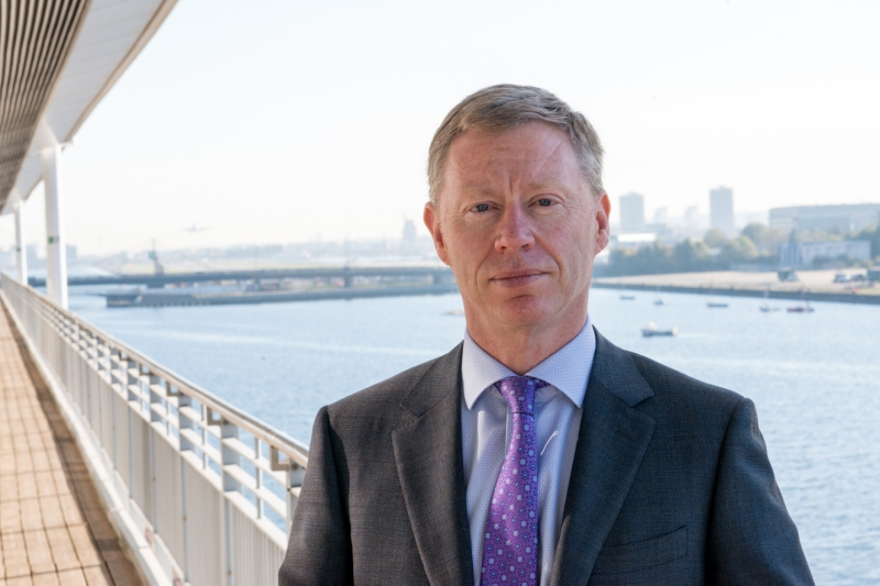 Why-London-City-Airport-wants-Crossrail-extended-to-Ebbsfleet-and-its-own-station--The-Wharf--9