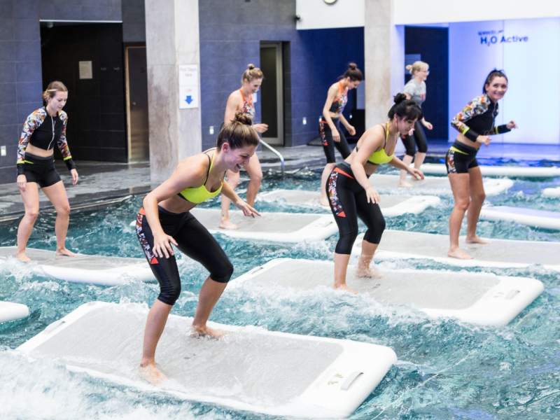 Why-a-HIIT-workout-on-a-floating-board--in-Stratford--is-the-fun-fitness-antidote-to-a-day-s-work-in-Canary-Wharf--The-Wharf--6