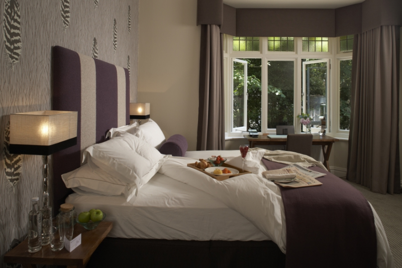 Why-all-getaways-should-be-like-The-Green-House-Hotel-in-Bournemouth-_-The-Wharf6