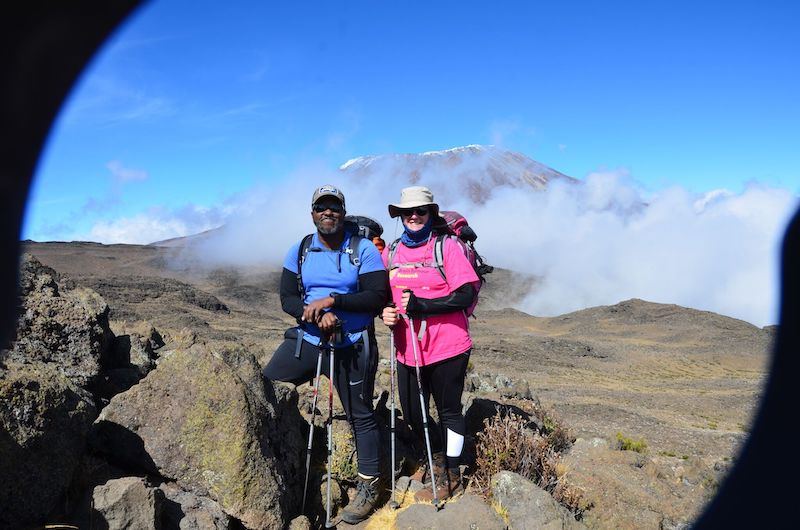A-mighty-Kilimanjaro-challenge-in-memory-of-a-father-lost-to-brain-tumour1