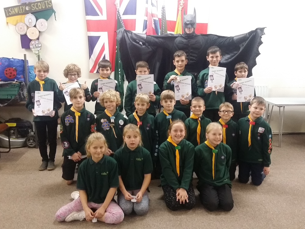 Batman-presentation-evening-at-first-Sawley-Pegasus-Cubs-Pack-1