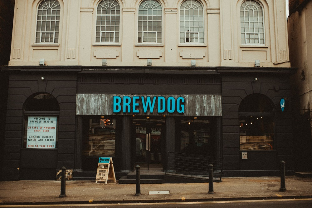 BrewDog-Reading-_150318--5-