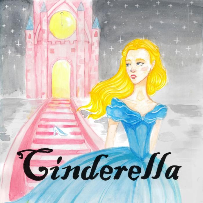 Cinderella-041218