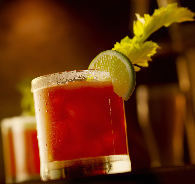 Did-you-know-today-is-Bloody-Mary-Day-2-small