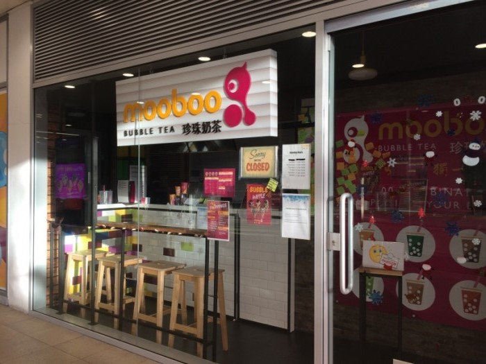MooBoo-Bubble-Tea-201218