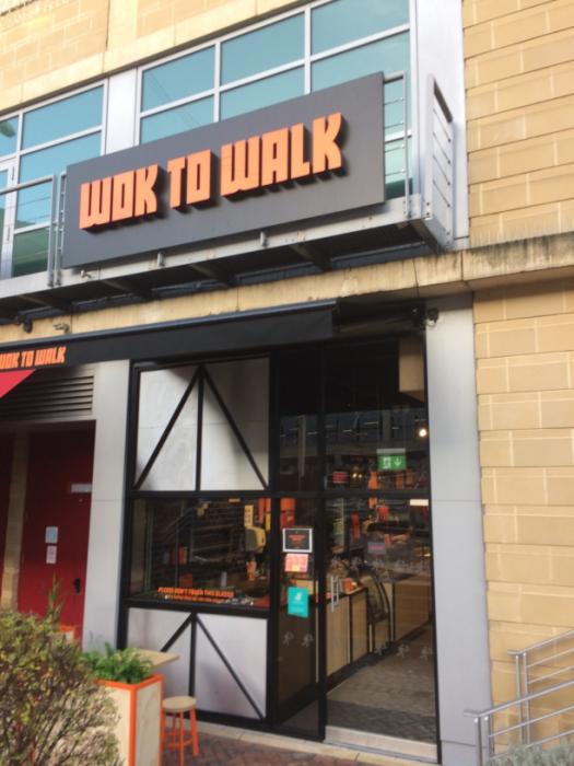 Wok-To-Walk-201218