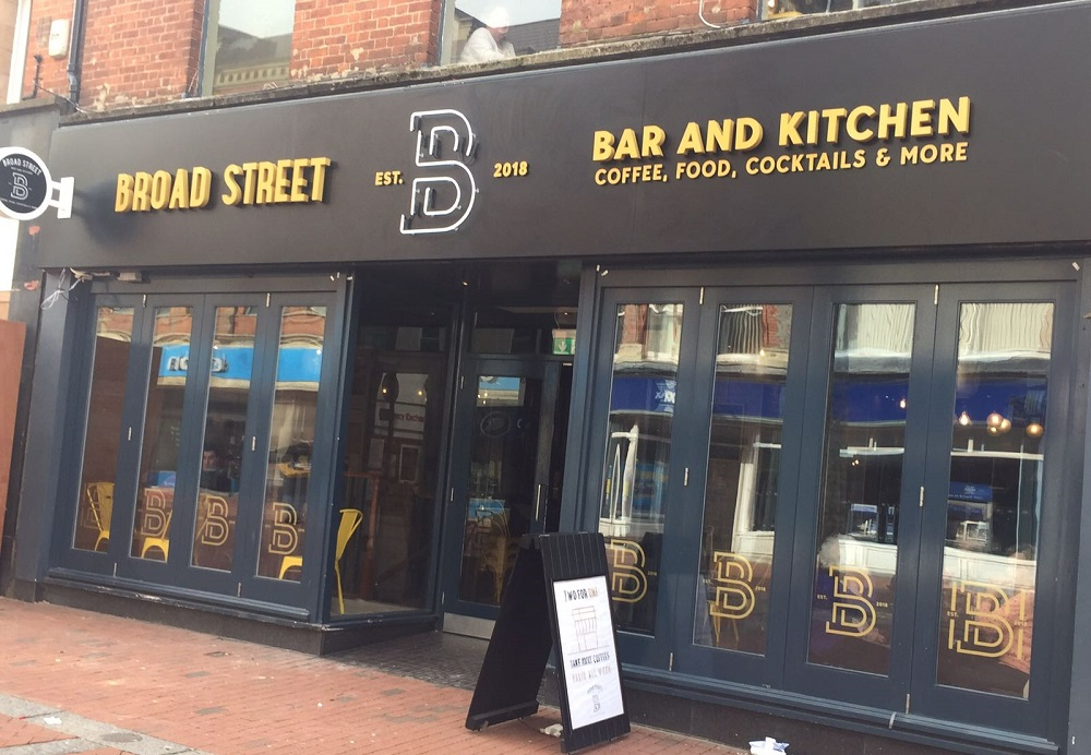 broad-street-bar-_060418