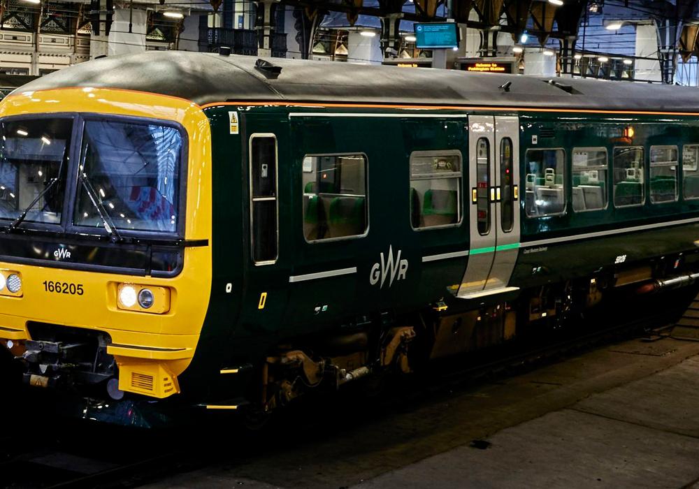 gwr-train-111218-1