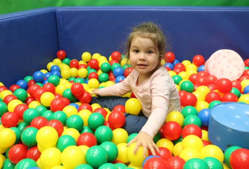 -fun-things-to-do-with-your-kids-in-Bedfordshire-soft-play