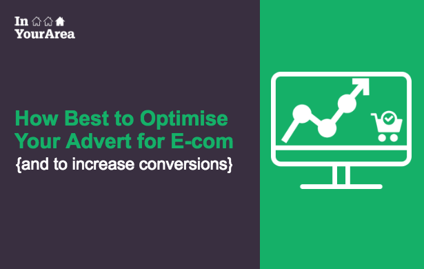 11One-simple-tip-on-how-to-optimise-your-E-com-advert-for-higher-conversions-4