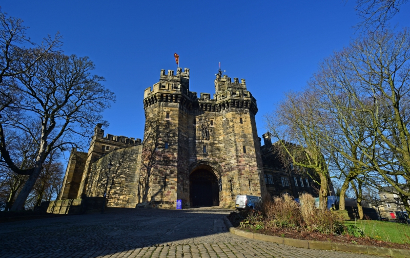 15-fun-things-to-do-with-your-kids-in-Lancashire-8