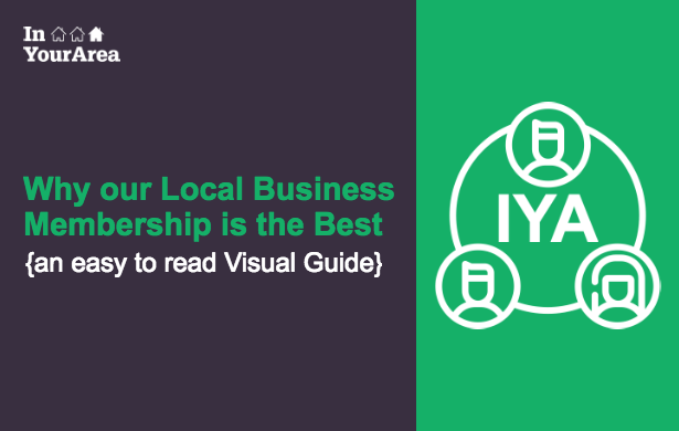 A-visual-guide-to-why-our-Local-Business-Membership-is-the-best-in-the-UK-2